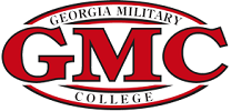 Georgia Military College - Product Details for Jumbo Juicy Scented Marker 6pk by