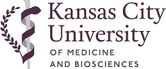 Kansas City University of Medicine & Biosciences - Kansas City University of Medicine & Biosciences Online Bookstore