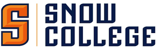 Snow College - Marketplace Seller Profile