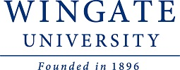 Wingate University - Bulk Purchase Orders