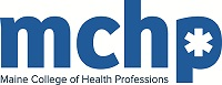 Maine College of Health Professions - Marketplace Seller Profile