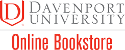 Davenport University - Product Details for The Everyday Day to Day Weekly Academic Planner! by