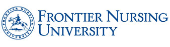 Frontier Nursing University - Featured Categories