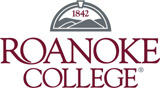 Roanoke College - Roanoke College Online Bookstore